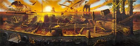 manifest-destiny-image